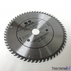 Saeketas 250x32mm 60T (inter-craft)