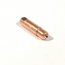 Keevituspõleti düüs M6 1.0mm