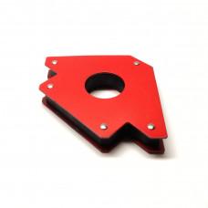 Keevitus magnet 190x123x25mm 33kg