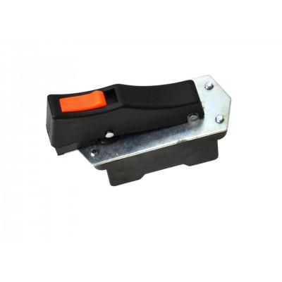 Tööriista lüliti 10A 250V(406)