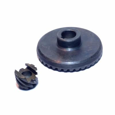 Relaka reduktor  9 mm, suur 15/72 mm Z = 12/44