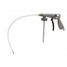 Kivikaitse püstol, mastiksi püstol. DG-10 (G)