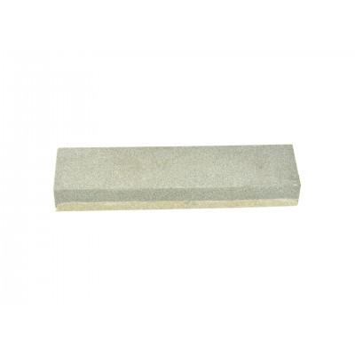 Luisk - luisukivi 20x5x2,5cm (kahepoolne)