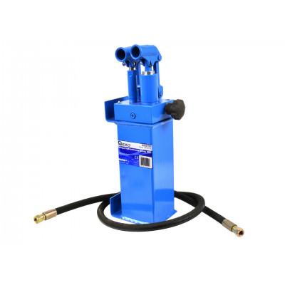 Hüdrauliline pump 50T pressile
