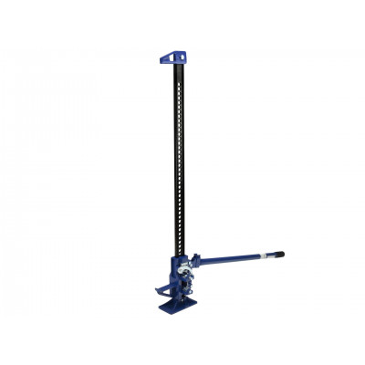 Latt-tungraud (Hi-lift) 48