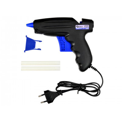 Liimipüstol - 11,2mm