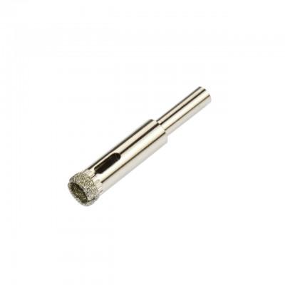 Teemantpuur - teemantfrees 10mm