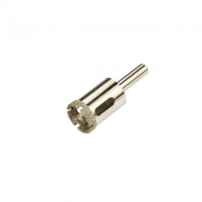 Teemantpuur - teemantfrees 20mm