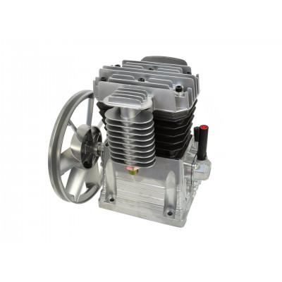 Kompressori silinder . max 400l/min