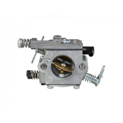 Karburaator sobib: Stihl MS230/MS250