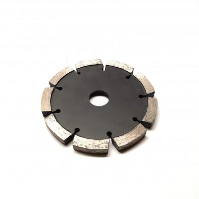 Teemantketas 125mmx10mm