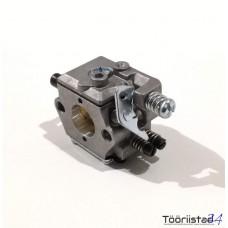 Karburaator sobib: Stihl MS170/MS180