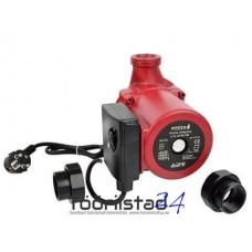 Tsirkulatsiooni pump  25-80-180