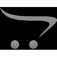 Kütusepumba ketiratta eemaldamise rakis - Hyundai Kia