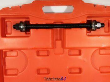 Laagrite tõmmitsa komplekt 34-90mm 1025D