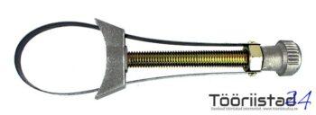 Õlifiltrivõti 55-110mm