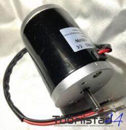 Elektrimootor 24V 150W DC