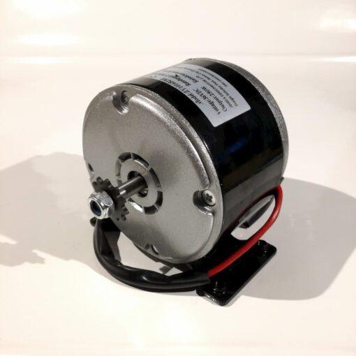 Elektrimootor 36V 250W 1016
