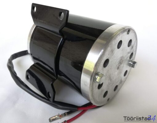 Elektrimootor 36V 800W 1020