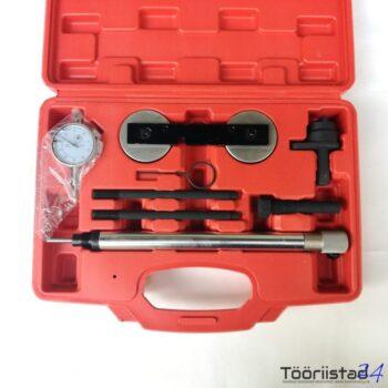 Jaotusmehhanismi tööriist VW AUDI 1.2 1.4 1.6 1934