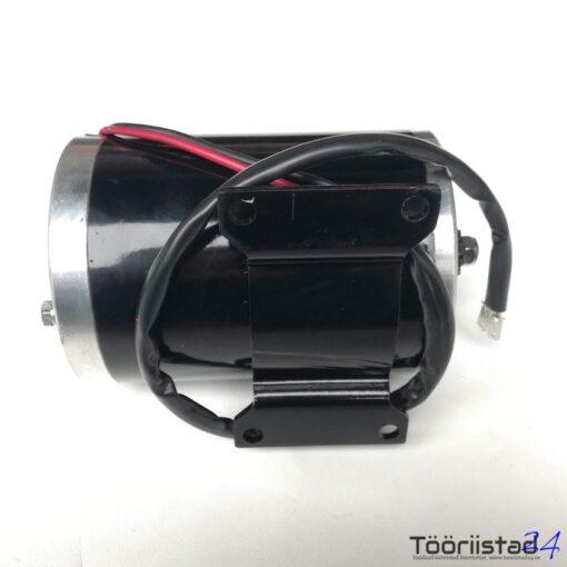 Elektrimootor 48V 1000W 3000rpm 1020 DC