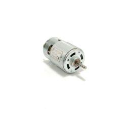 Elektrimootor 12V 1100rpm