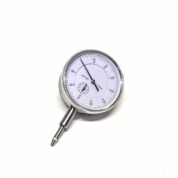 Mõõtekell-indikaator 0-10 mm
