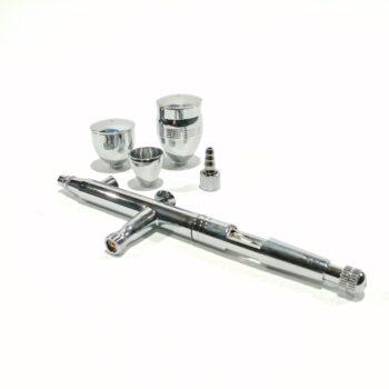 Aerograaf - airbrush TG-183 düüs 0.5mm