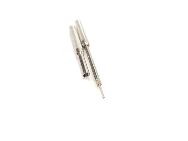 Aerograaf- airbrush tihendite vahetamise tööriist