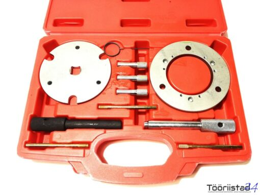 Jaotusmehhanismi fikseerimiskomp. Ford 2.0 2.2 2.4TDCI TDDI