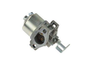Muruniiduki karburaator 83055