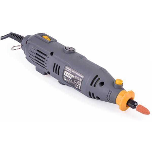 Elektriline minifreesi komplekt SPT350