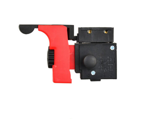 Tööriista lüliti 4A 250V (407)