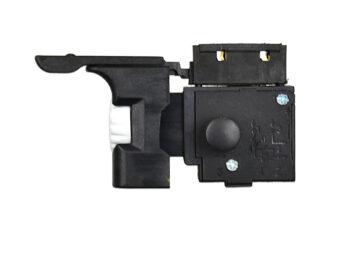 Tööriista lüliti 4A 250V (414)