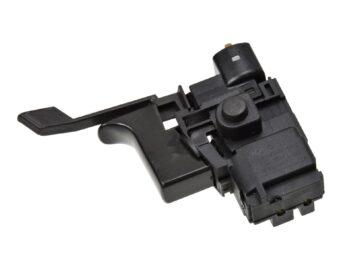 Tööriista lüliti 6A 250V (419)