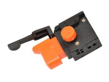 Tööriista lüliti 4A 250V (423)
