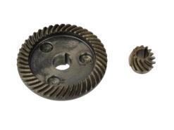 Nurklihvija reduktor. 10 mm, suur 15/73 mm Z = 12/44