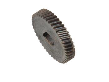 Trelli hammasratas o37.5xo10.7x43T