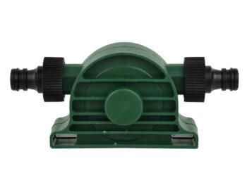 Väike pump trellile 40 l/min