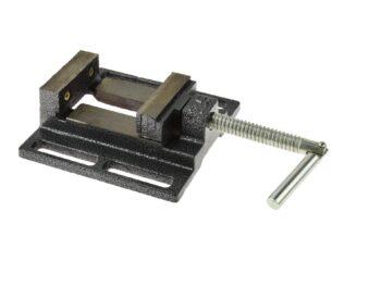 Puurpingi kruustangid 60mm