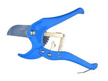 Plastiktoru lõikur tangid