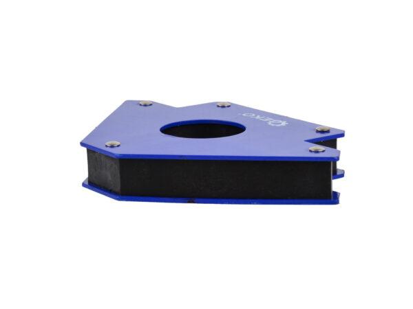 Keevitus magnet 34.5kg