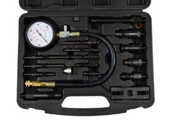 Diiselmootori kompresiooni tester tu-15b (G)