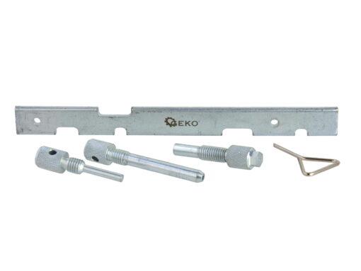 Jaotusmehhanismi tööriist. Ford Mazda Volvo 1.25-2.3 16V
