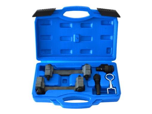 Jaotusmehhanismi tööriist VW AUDI 2.4 3.2 FSI (2860)