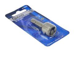 Trelli otsik magnetiga 13mmx48mm