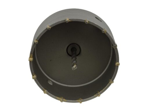 Betoonifrees 120mm SDS plus (G)