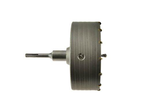 Betoonifrees 150mm SDS plus (G)