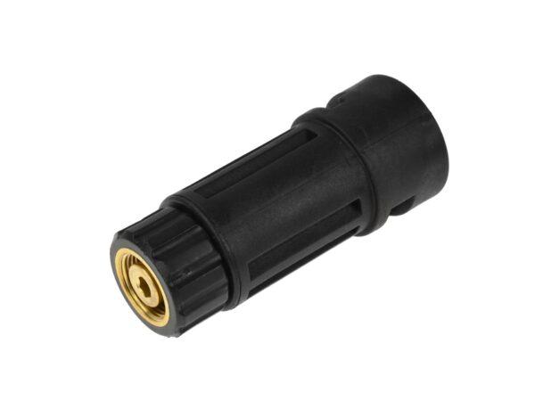 Adapter K seeria survepesuri tööriistade ühendamiseks HD/HDS