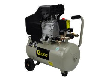 Kompressor 50l 210 l/min max. 8bar